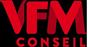 VFM Conseil
